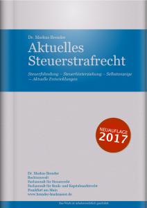 aktuelles-steuerstrafrecht-2017