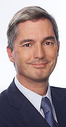 Dr.-Markus-Brender-Rechtsanwalt