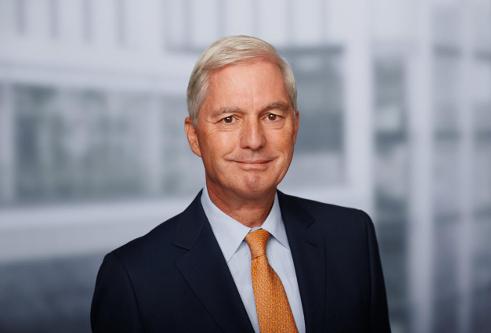 Dr. Markus Brender-Rechtsanwalt